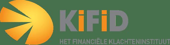 kifid-1