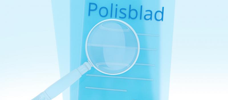012_fiscale-aspecten-polisblad